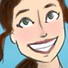 mthkl89's avatar