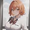 mthncvdr's avatar