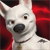 Mthrendyle's avatar