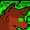 mtindoll's avatar