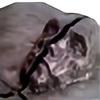 mtingstrom's avatar