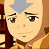 mtius181196's avatar