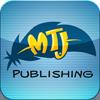 MTJpub's avatar