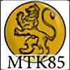 MTK85's avatar