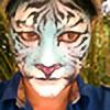 Mtkld's avatar