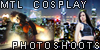 Mtl-Cosplay-Photo's avatar