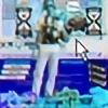 MTLA's avatar
