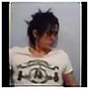 MTLau's avatar