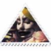 mtmac's avatar