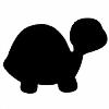mtman6's avatar