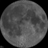 MTmoonblade's avatar