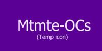 MTMTE-OCS's avatar