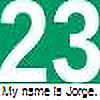 MtnDew23's avatar
