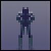 mtness's avatar