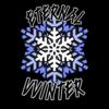 mtnightmare's avatar