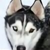 mtnman62's avatar