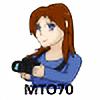 MTO70's avatar
