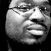 mtorez's avatar