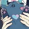 Mtothy's avatar