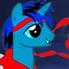 MTP's avatar