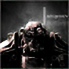mtqwerty's avatar