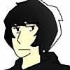 MTR78's avatar