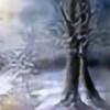 MTrafimoff's avatar