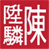 mtran264's avatar