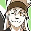MtRaon's avatar