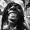 Mtraore's avatar