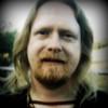 mtrappett's avatar