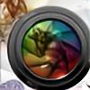 mtrobee's avatar