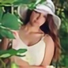 mtrstacy's avatar