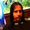 MTRX2010's avatar