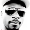 mtsinda's avatar