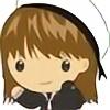 mtsukishiro's avatar