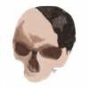 mtsworld's avatar