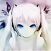 MtsWWWW's avatar