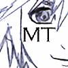 MTTanime's avatar