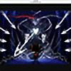 MTTGLAMBAM's avatar