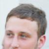 Mttt's avatar