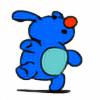 MTunica's avatar