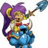 mturrican's avatar