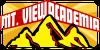 MtView-Academia's avatar