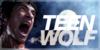MTVTeenWolf's avatar