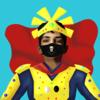 mtycutemammoth's avatar