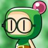 MTYMAC's avatar