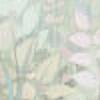 mtys's avatar
