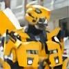 Mtyugi's avatar