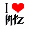 mtzGrafen's avatar